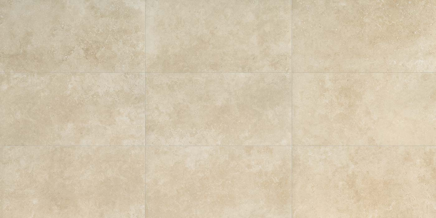 Timeless Wall Tiles Dimensions Tilesdimensions Tiles
